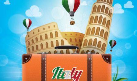 Italian Vocabulary Quiz Round 2